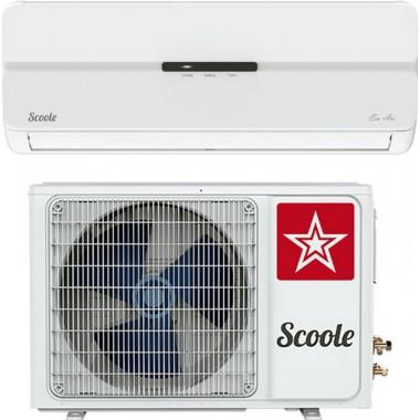 Кондиционер SCOOLE SC AC SPI1 07