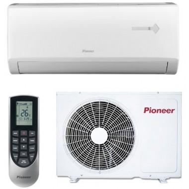 Кондиционер PIONEER KFR35KW / KOR35KW