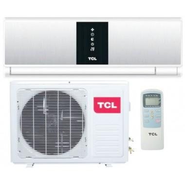 Кондиционер TCL TAC-09CHSA/CA