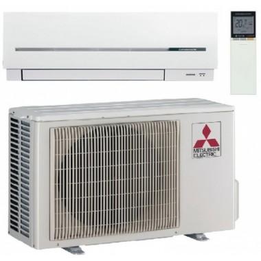 Кондиционер MITSUBISHI ELECTRIC MSZ-SF50VE2 / MUZ-SF50VE (Standard Inverter)
