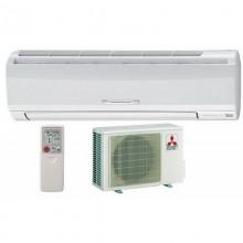 Кондиционер MITSUBISHI ELECTRIC MS-GF50VA / MU-GF50VA с зимним комплектом (frost -40 °С)