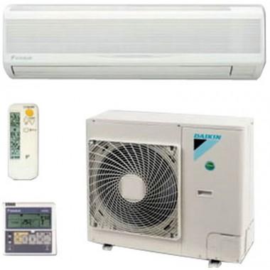 Кондиционер DAIKIN FAQ71B / RR71BV/W / -30°C