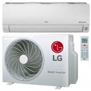 Кондиционер LG P07EP (Mega Plus)