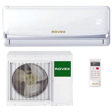 Кондиционер ROVEX RS-12ALS1