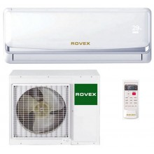Кондиционер ROVEX RS-09ALS1