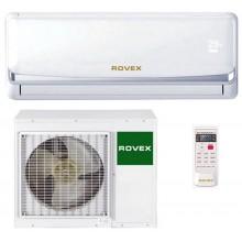 Кондиционер ROVEX RS-07ALS1