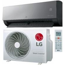 Кондиционер LG AM09BP