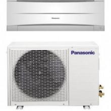 Кондиционер PANASONIC CS-PW18MKD / CU-PW18MKD